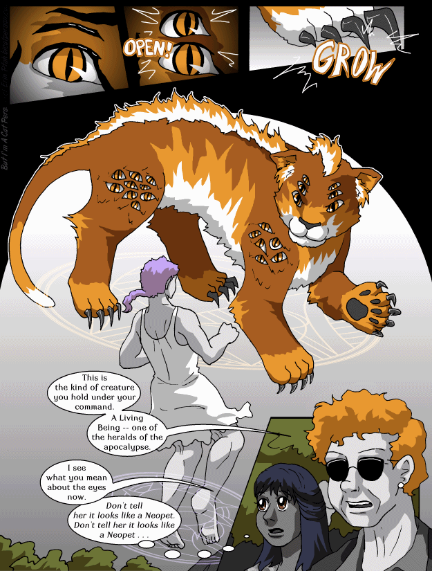 Chapter Seventeen Page 10