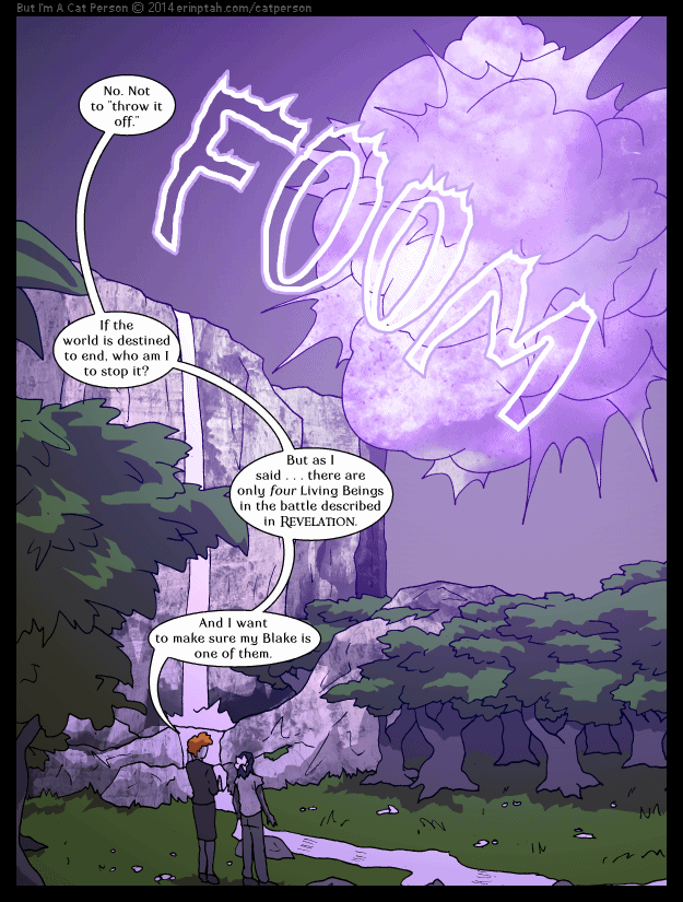 Chapter Seventeen Page 12