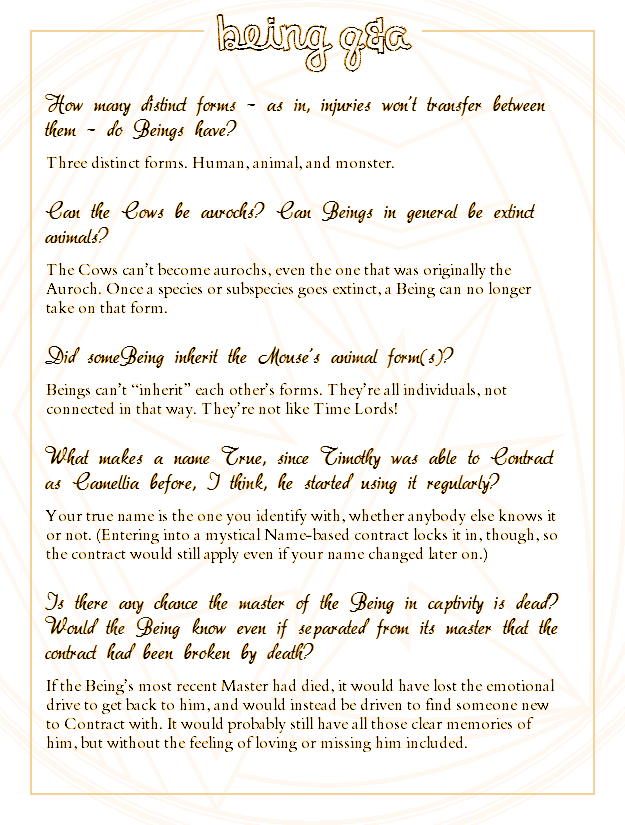 Chapter 17 Q&A