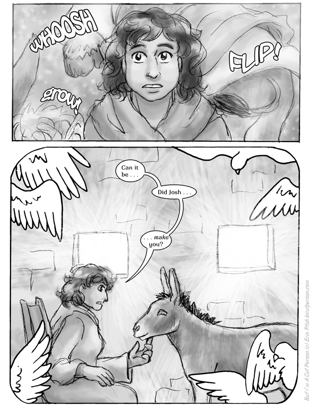 Interlude Three Page 5