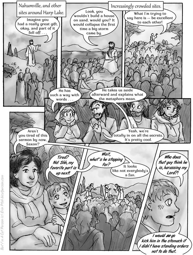 Interlude Three Page 10