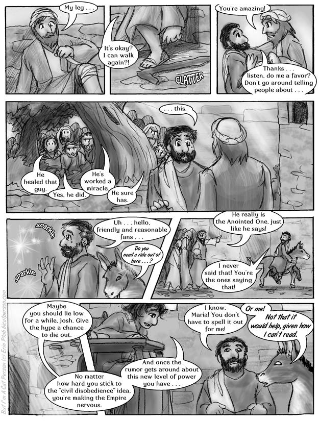 Interlude Three Page 16