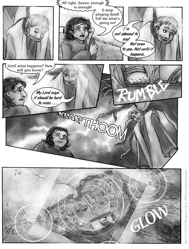 Interlude Three Page 25