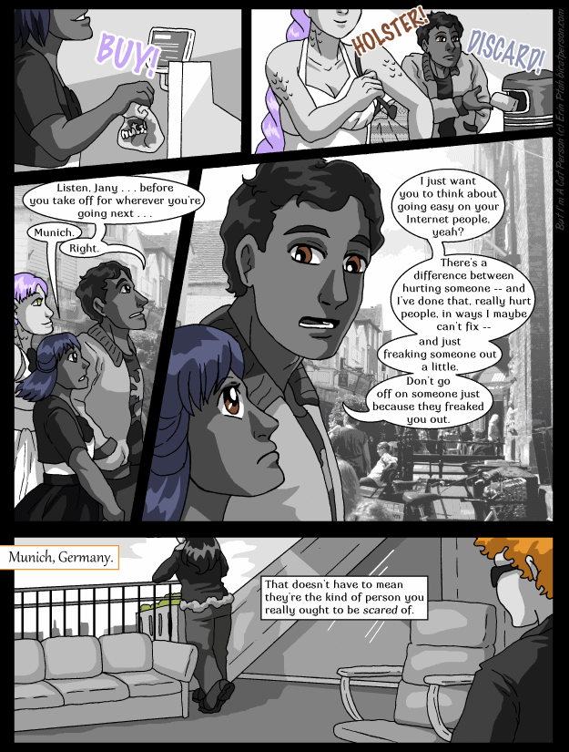 Chapter 21 p07 – Munich or wherever.