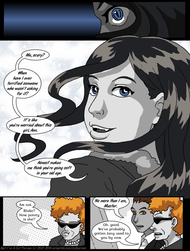 Chapter 21 p09 – Wolf moon