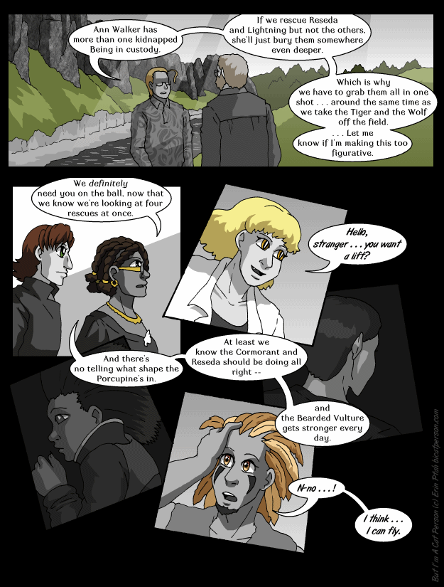 Chapter 25 Page 9 – Connect Four