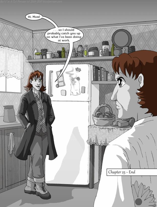 Chapter 25 p27 – Ta-da!