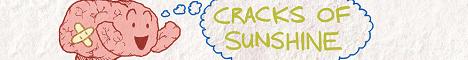 Cracks of Sunshine