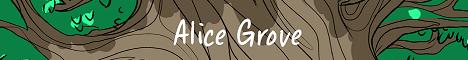 Alice Grove