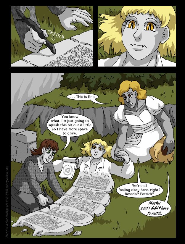 Chapter 28 page 4 ~ thisisfine.jpg