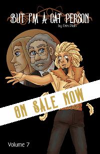Buy Volume 7