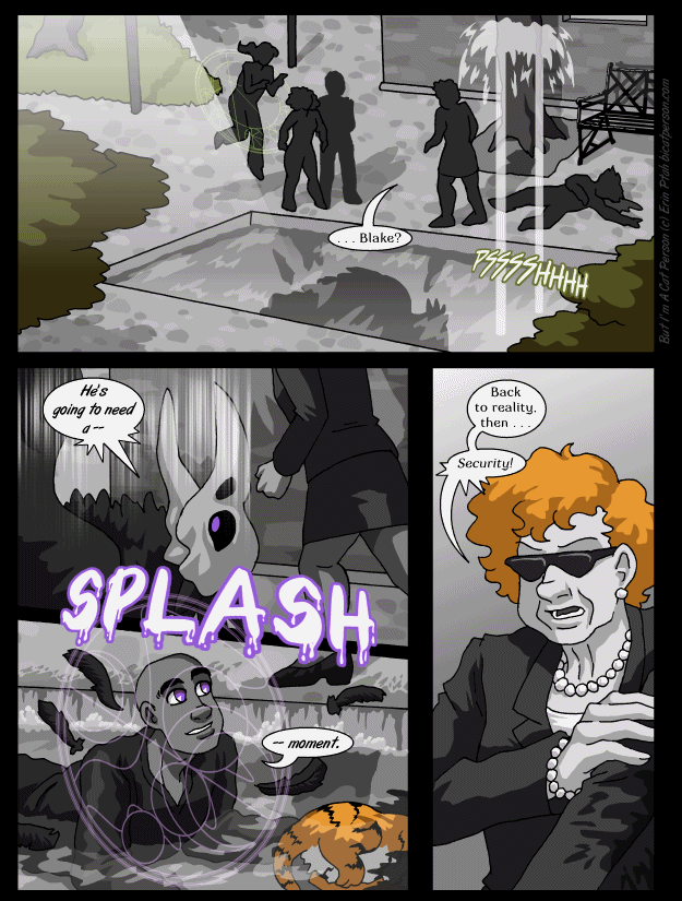 Chapter 30 page 9 ~ Real world solutions