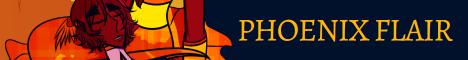 Phoenix Flair