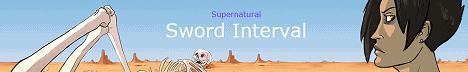 Sword Interval