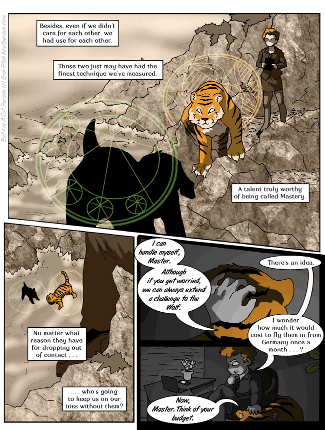 Annotated Chapter 4 Page 26