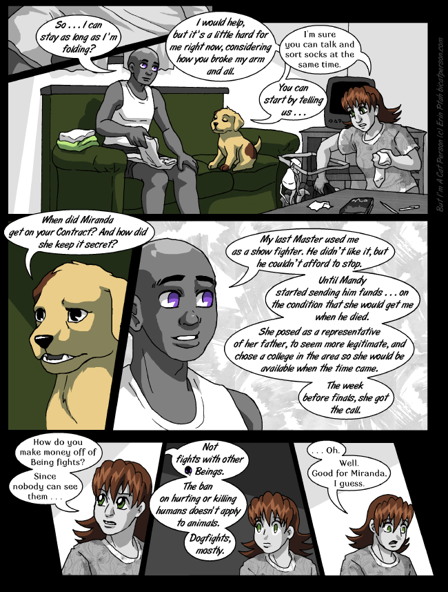 Annotated Chapter 7 Page 19