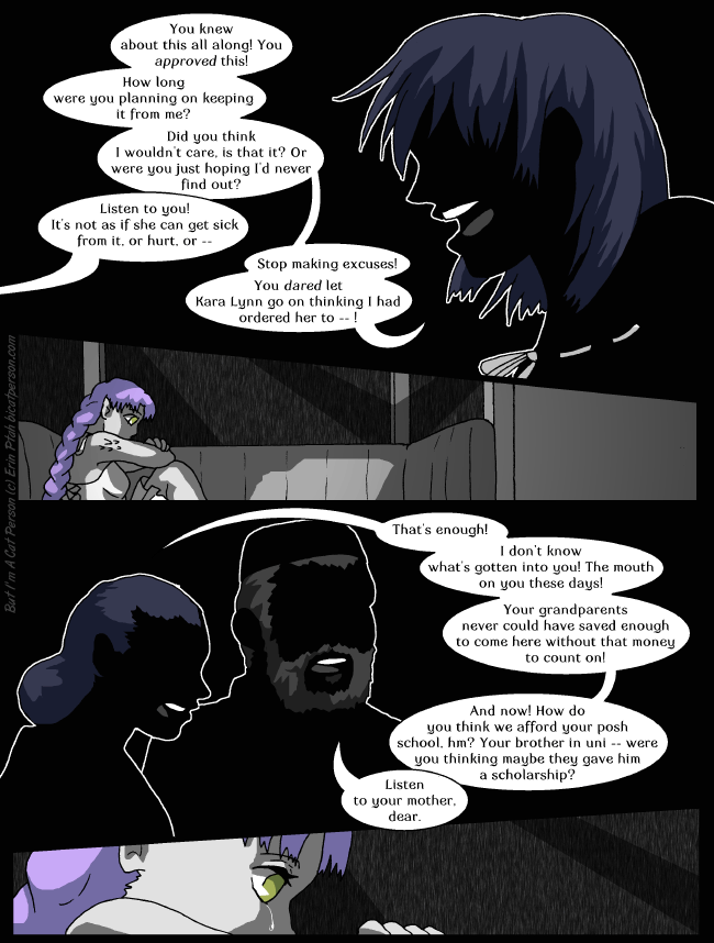 Annotated Chapter 7 Page 26